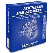 Michelin Bib-Mousse Enduro (M14) ( 140/80 -18 roue arrière, NHS )