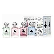 Guerlain Miniaturypentru femei Mini set