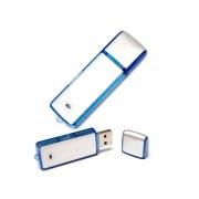 USB флашка 4GB - подслушвател-рекордер