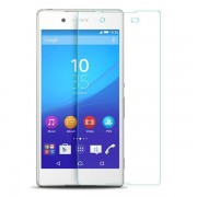 Sony M5 Tempered Glass