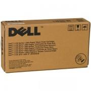 Dell 593-10962 - 3J11D toner negro