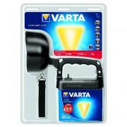 VARTA Faro testa orientabile varta 18660101421