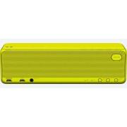 Sony zvučnik SRS-HG1, Bluetooth, NFC, EXTRA BASS™