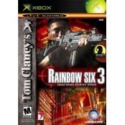 UBI Soft Rainbow Six 3 (Tom Clancy's) Xbox
