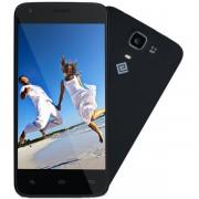 Smartphone Dual SIM Evolio S4 Cobalt