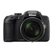 Nikon Coolpix B700 (czarny) - 102,45 zł miesięcznie - dostępne w sklepach