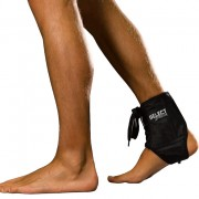 Наглезенка SELECT Ankle support Active Profecare