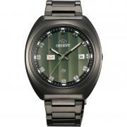 Ceas Orient Neo 70's FUG1U002F9