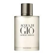 Acqua di giò homme eau de toilette 100ml - Giorgio Armani