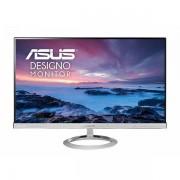 Asus monitor MX279HE MX279HE