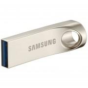 Samsung 64GB USB 3.0 Flash Drive (MUF-64BA/AM)