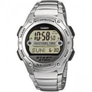 Мъжки часовник Casio Outgear W-756D-7AVES