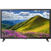 LG 32LJ510U 32'' HD Zwart LED TV