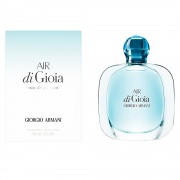 Armani AIR DI GIOIA edp vapo 30 ml