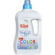 Klar folyékony mosószer 2000 ml