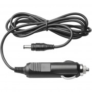 Incarcator Led Lenser pentru Masina, Compatibil cu Modelele X21R, P17R, M17R, XEO19R
