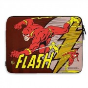 The Flash Laptop Sleeve, Laptop Sleeve