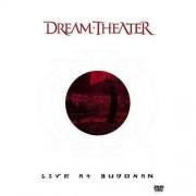 Dream Theater - Live at Budokan (0603497036622) (2 DVD)