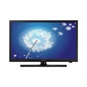 "Monitor Televisor Samsung LT19E310ND/ZX HDMI USB 1366X768 LED 18.5""-Negro"