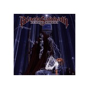 Black Sabbath - Dehumanizer | CD