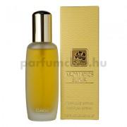 CLINIQUE - Aromatics Elixir EDT 45 ml női TESZTER