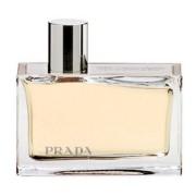 Prada Amber Woman Eau de Parfum 50 ml