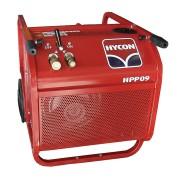 Бензиновая гидравлическая станция HYCON HPP09