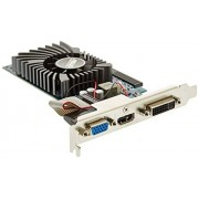 Asus GT610-1GD3-L videokaart