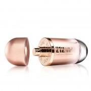 Eau de Parfum 212 Vip Rosé 50ml