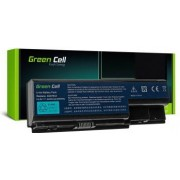 Baterie compatibila Greencell pentru laptop Acer Aspire 7330 14.4V/ 14.8V