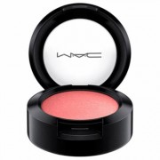 MAC Fashion's Field Day Ombretto 1.5 g Donna