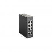 Tarjeta grafica asus nvidia tuf rtx2060 - o6g
