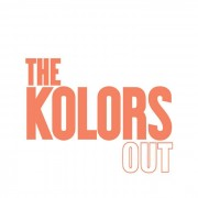Artist First Digital The Kolors - Out - Special Edition - CD