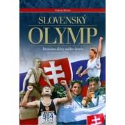 Slovenský olymp(Zerer Anton)