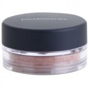 BareMinerals All-Over Face Color polvos minerales para contorno facial tono Glee 0,85 g