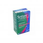 ALCON Systane Ultra Ud 30 Monodosis 0,7 Ml