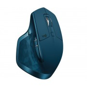 Miš USB Logitech MX Master 2S, Wireless Midnight Teal-