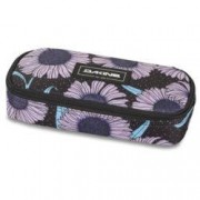 Dakine Etuibox School Case Nightflower