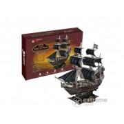 3D puzzle Vapor Queen Anne's Revenge
