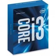 Processador INTEL Core i3 7100-3.9GHz 3MB LGA1151