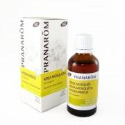 Pranarôm Aceite vegetal de Rosa Mosqueta Bio