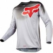 FOX Camiseta Fox 360 2018 Viza Grey