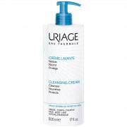 Uriage Crema Limpiadora Uriage Crème Lavante (500ml)