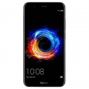 Honor Huawei Honor 8 Pro 6GB/64GB DS Negro