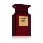 Tom Ford Jasmine Rouge Eau De Parfum 100 Ml
