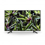 "Sony KD-43XG7096 43"" LED UltraHD 4K"