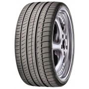 Michelin 205/50x17 Mich.P.Sp.Ps2 89y N3