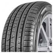 Pirelli Scorpion Verde All Season XL M+S Eco 235/65 R17 108V