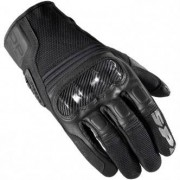 SPIDI Gloves SPIDI TX-2 Black