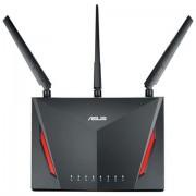 NET ASUS Router Wireless RT-AC86U